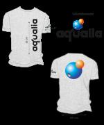 aqualia-1