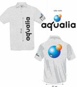 aqualia-2